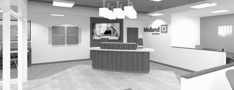 Picture for Midland States Bank The Grove