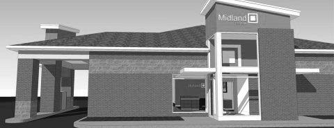 Picture for Midland States Bank Yorkville
